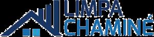 Logo Limpa Chaminé